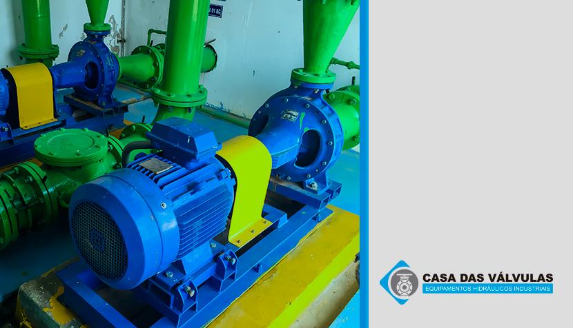 Como a lubrificação influencia nos processos mecânicos?
