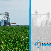 Setor sucroenergético: desenvolvimento tecnológico de destaque na área