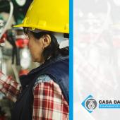 Principais dicas de especificação de válvulas esfera para pipelines