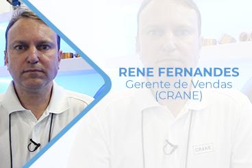 Perspectivas para 2020 | Crane Co.