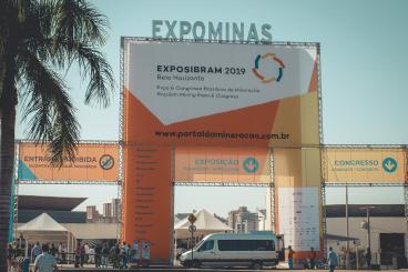 Exposibram 2019