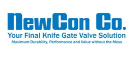 NewCon Co.