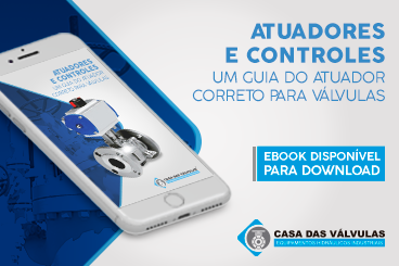 Ebook ATUADORES E CONTROLES